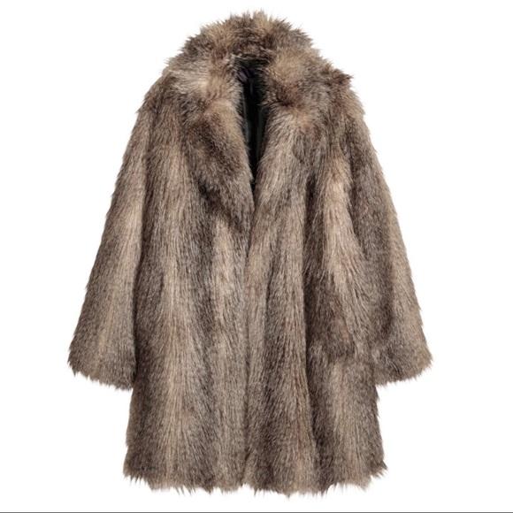 enjoy cheap price outlet online classic style Men's fur coat